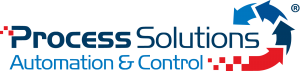 Process Solutions Automation & Control Houston TX