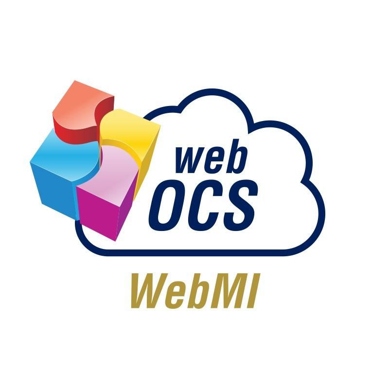 WebMI