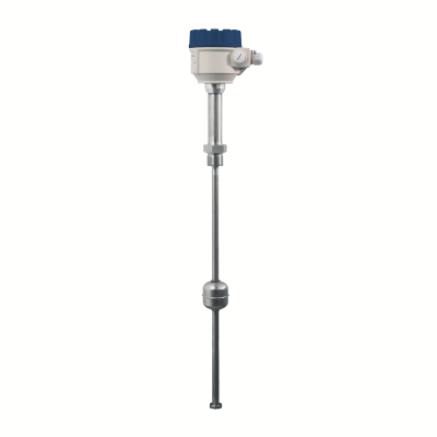 Nivelco NIVOTRACK Magnetostrictive Level Transmitter