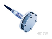 TE KPSI 750 0.25% FS LEVEL TRANSDUCER NON-FOULING