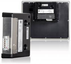 Red Lion Expands CR3000 HMI Platform
