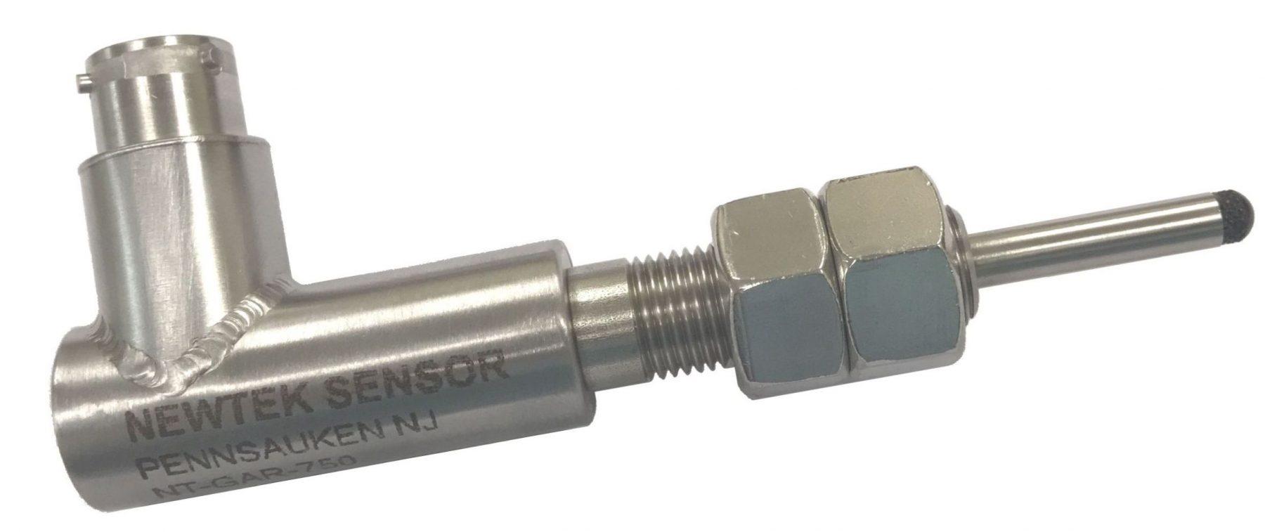 NewTek GAR-750 Series