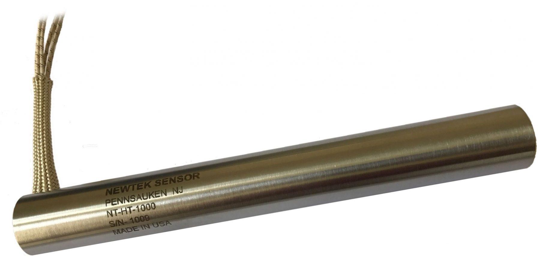 NewTek HT-1000 Series