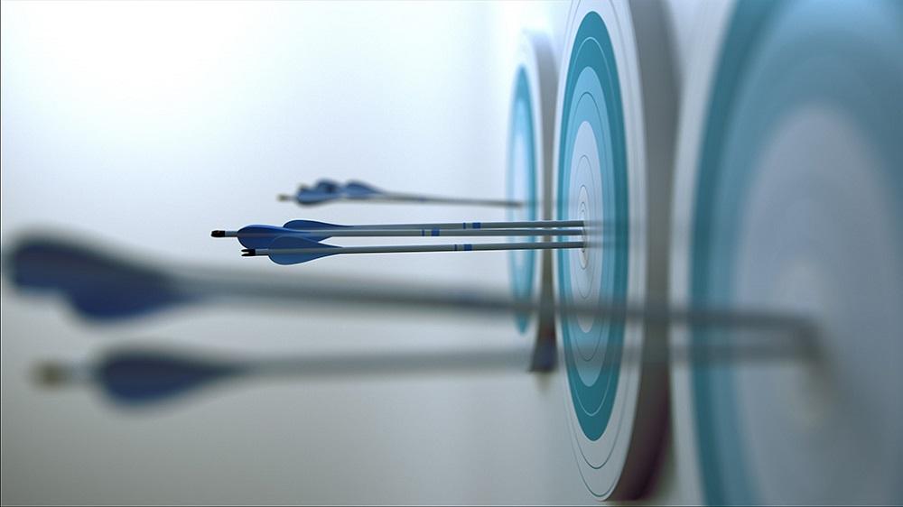 Flow Meter Accuracy & Repeatability