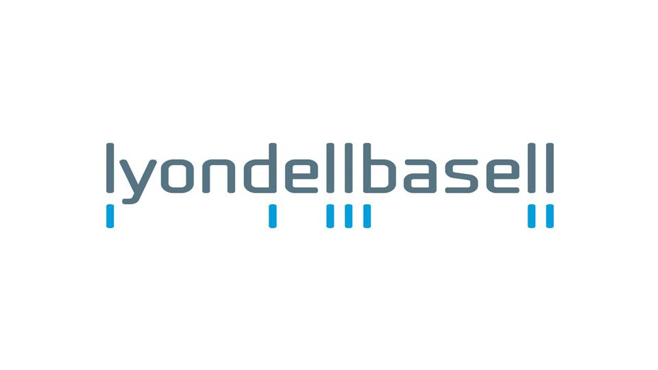 Lyondellbasell- Senior Design Engineer