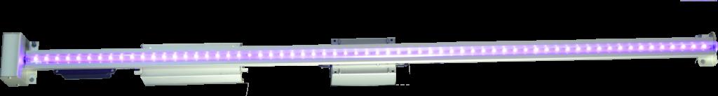 UV LED Light