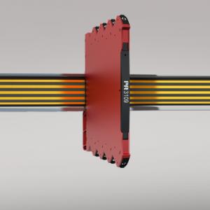 PR 3109 Isolated converter / splitter