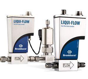 LIQUI-FLOW-Industrial-Mass-Flow-Meters-Controllers-for-Liquid