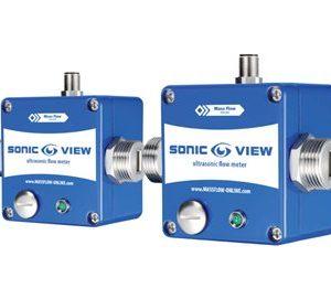 Sonic View