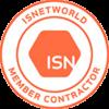 ISN-logo-is-networld-verified-trusted-vendor