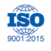 iso-9001-2015-quality-management-certified